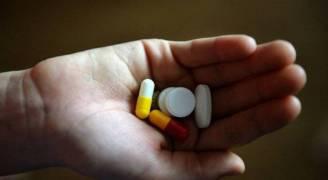 دراسة: تناول الرجل لأحد مضادات الأورام قبل التخصيب يجب ألا يثير القلق