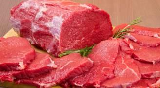 مخاوف من بيع اللحوم البرازيلية الفاسدة في الأسواق المحلية