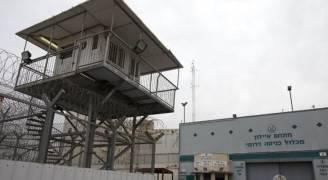 الاحتلال يصدر 30 أمر اعتقال إداري لأسرى