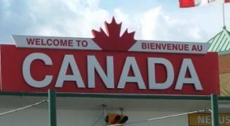 كندا تدرس حظر 'الإلكترونيات' على متن بعض الرحلات