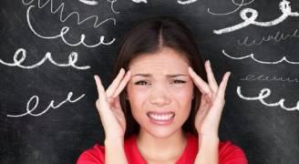الضغط العاطفي قد يصيب النساء الشابات بأزمات قلبية