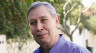 رئيس الموساد الأسبق: 'إسرائيل' تدفن رأسها في الرمال