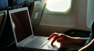 انتقادات حادة للقانون الأميركي للأجهزة الإلكترونية.. وهذه مبررات الخبراء