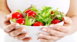 كيف تحصل على أفضل تغذية ؟