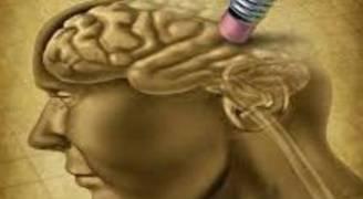 اختبار جديد لتوقع عمر الإصابة المحتملة بالزهايمر