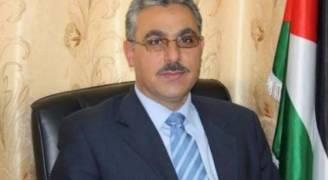 الاحتلال يعتقل النائب دحبور في جنين