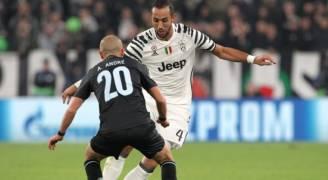 رسمياً .. إيطاليا تستعيد مقعدها الرابع في دوري الأبطال