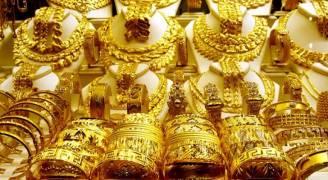الذهب يواصل الصعود