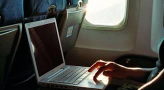 لبنان: حظر الأجهزة الالكترونية على الطائرات المتجهة إلى لندن السبت