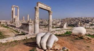 عطاء حكومي مشروط لتنظيف المواقع السياحية!
