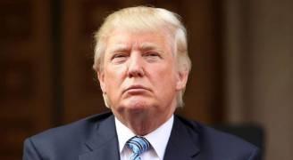 ترامب يعلن مقتل أميركي في هجوم لندن