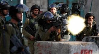 شهيد و3 إصابات خطيرة برصاص الاحتلال شمال رام الله