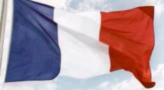 العجز في الميزانية الفرنسية يبلغ 3,4% لسنة 2016 متجاوزا التوقعات