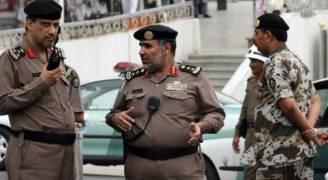 مقتل جندي سعودي بصاروخ أطلق من اليمن