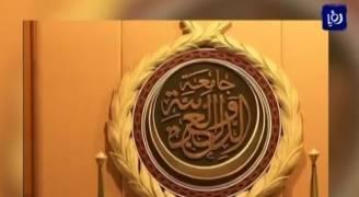بالفيديو: القمة العربية من أنشاص إلى عمان .. القضية الفلسطينية الحاضر الأبرز فيها