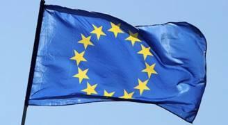 وزير المال اليوناني السابق يرى ان اوروبا 'تتفكك'