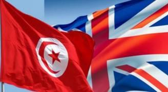 استدعاء سفيرة بريطانيا بتونس إثر منع الاجهزة الالكترونية على رحلات جوية