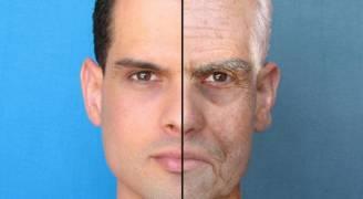 علماء يتوصلون إلى دواء يوقف أعراض الشيخوخة