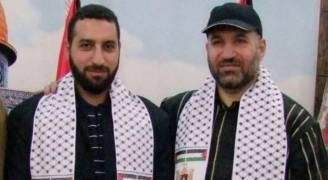 القسام: الاحتلال سيدفع ثمن جريمة اغتيال الفقهاء