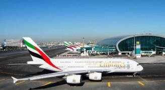 دبي تبدأ تطبيق الحظر الاميركي على الاجهزة الالكترونية
