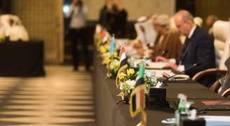 خبيرمصري لـ'رؤيا': كان الأفضل أن تشارك سوريا بقمة عمان