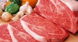 مصر تستأنف استيراد اللحوم البرازيلية