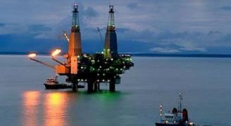 قبرص: التنقيب عن النفط والغاز قبالة سواحلنا مستمر