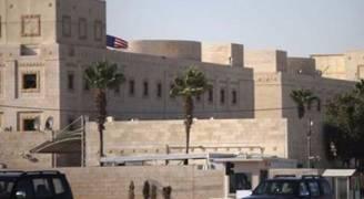 السفارة الاميركية: لم نطلب أرقام سرية لصفحات التواصل لطالبي التأشيرات