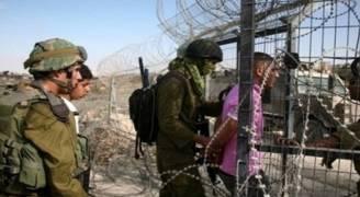 سبعة أسرى من القدامى يدخلون أعوامًا جديدة في سجون الاحتلال