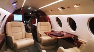 200 طائرة خاصة يمتلكها أثرياء سعوديون.. كم عددهم؟