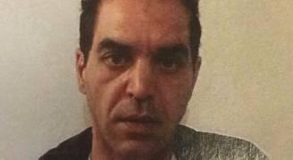 فرنسا: اتهام شخصين بتزويد مهاجم مطار أورلي بالسلاح