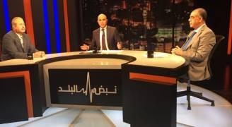 نبض البلد يناقش ملفات القمة العربية