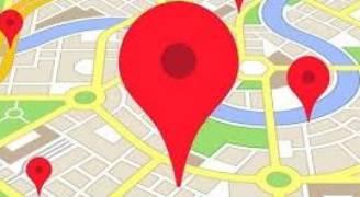 حذار.. google map قد يعطل المخ!