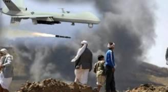 مقتل قاري ياسين المسؤول في تنظيم القاعدة في أفغانستان