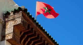 إتفاق على تشكيل ائتلاف حكومي جديد في المغرب