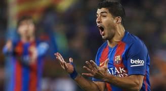 صحيفة تكشف عن مدرب برشلونة القادم