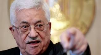 أبو الغيط: عباس سيطرح مبادرة سلام جديدة في قمّة عمان
