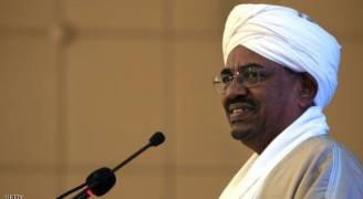 هيومن رايتس تدعو الاردن الى منع دخول الرئيس السوداني