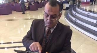 خبير مصري: قمة عمان ستشهد مصالحات عربية