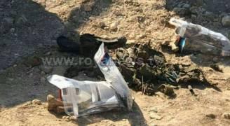 مذكرة نيابية تطالب باسترجاع رفات شهداء الجيش العربي في القدس المحتلة