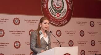 قمة عمّان .. قرار للنهوض بالمرأة بعد ثلاث سنوات من المداولات