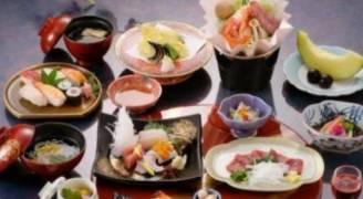 الدنمارك أول دولة تجبر مطاعمها على تقديم الوجبات الصحية