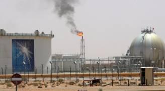 السعودية: إمدادات النفط زادت