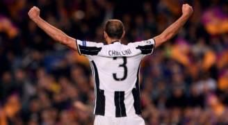 الدوري الإيطالي: مواجهات سهلة لثلاثي المقدمة