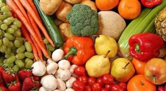 مزارعون يتوقعون ارتفاع أسعار الخضار في رمضان