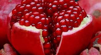 اذا أردت خفض الكوليسترول عليك بهذه الفاكهة