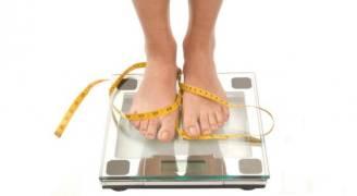 بخلاف التغذية غير الصحية.. ٣ أسباب تؤدي إلى زيادة وزنك
