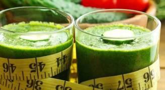 أهداف تقليل الوزن: استعد للنجاح