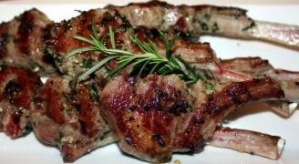 فوائد تناول لحم أقل