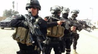 مقتل جنود عراقيين في كمين 'داعشي'